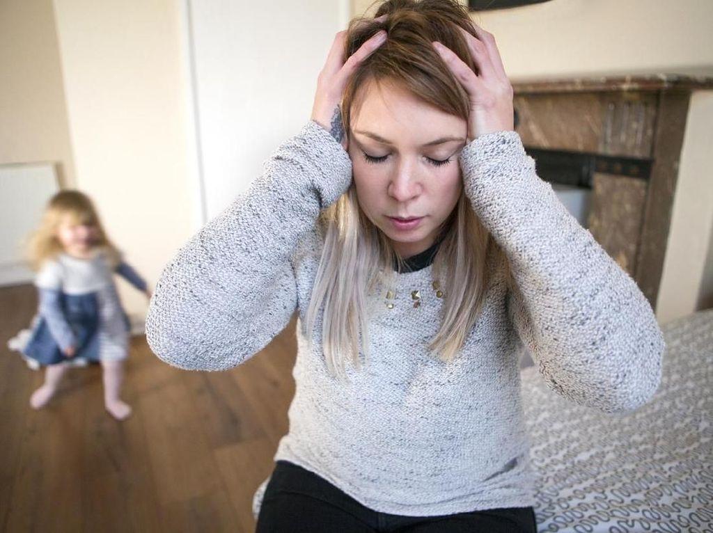 Dikira Mabuk, Wanita Ini Sempoyongan di Jalan karena Penyakit Langka