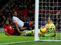 4 Alasan Man United Bakal Teruskan Catatan Bagus di Kandang Bournemouth