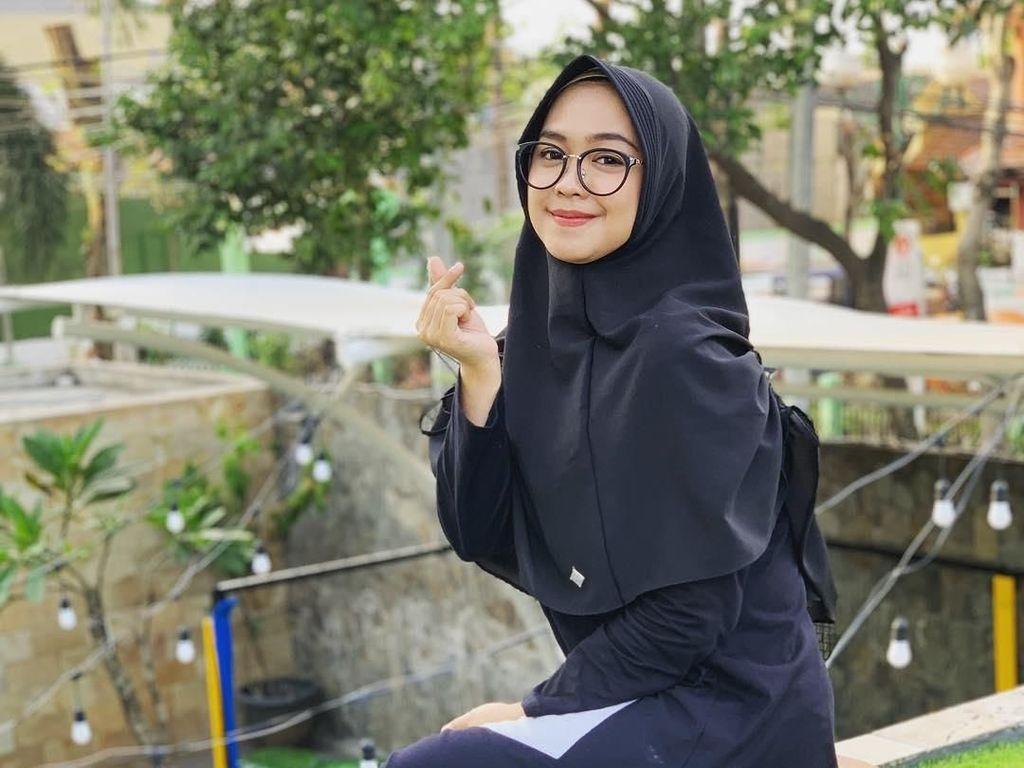 Ria Ricis Sebut Ribut dengan Istri Zikri Daulay Hanya Salah Paham