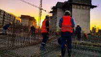Digarap BUMN RI, Ini Proyek 1.000 Unit Apartemen di Aljazair