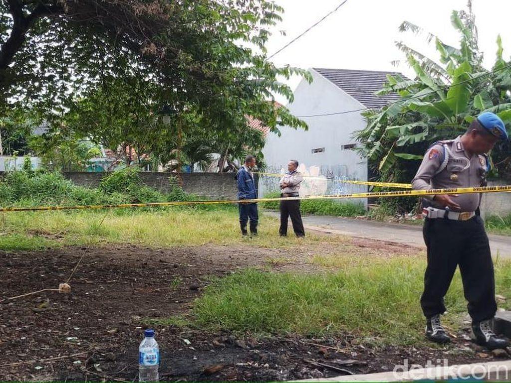 8 Saksi Diperiksa dalam Kasus Bripka Matheus, Ada Dugaan Bunuh Diri