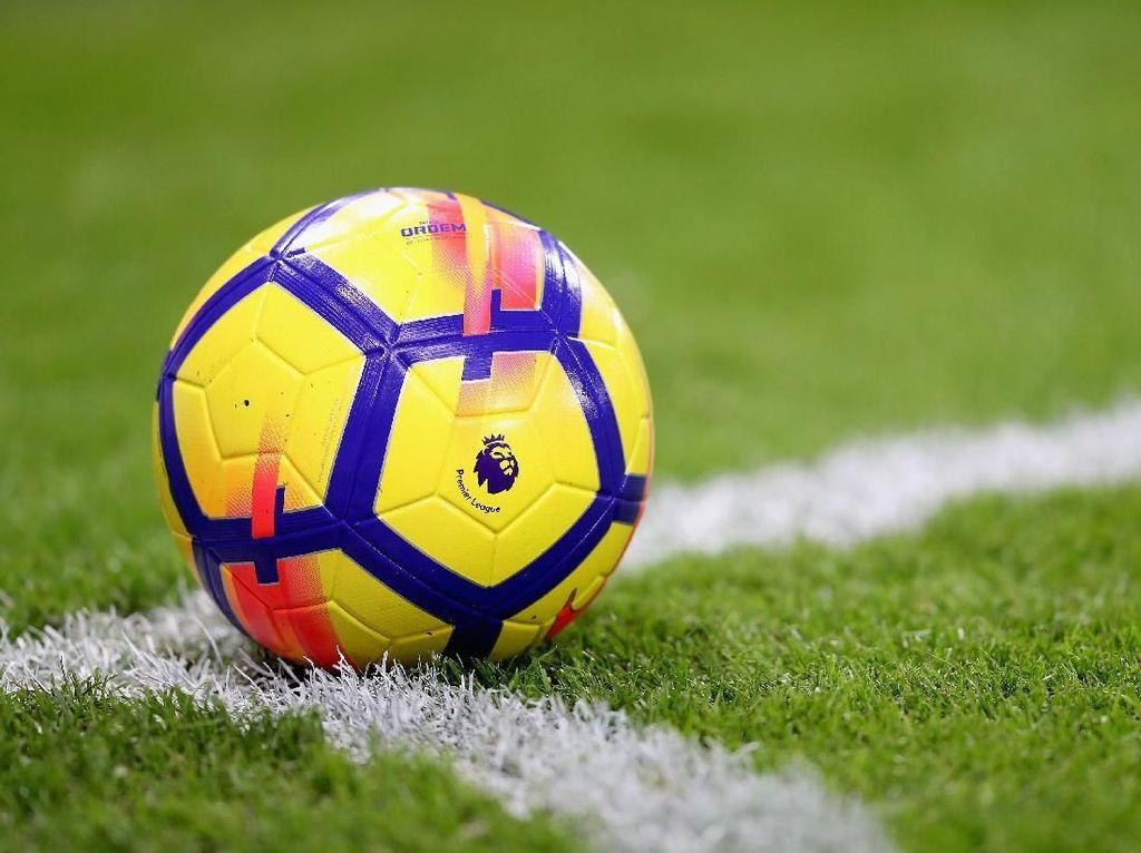 Starting XI Terbaik Premier League Pekan Ini