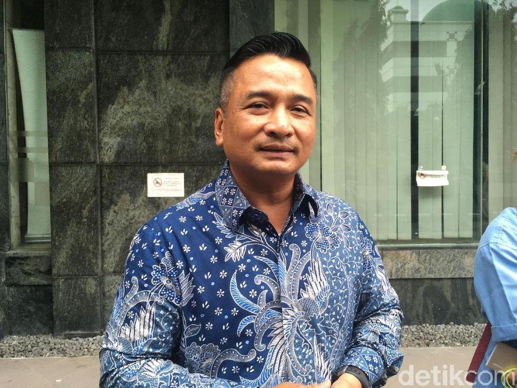 SAB Diberhentikan, Pengacara Staf Dewas BPJS TK: Indikasi Ada Masalah Hukum