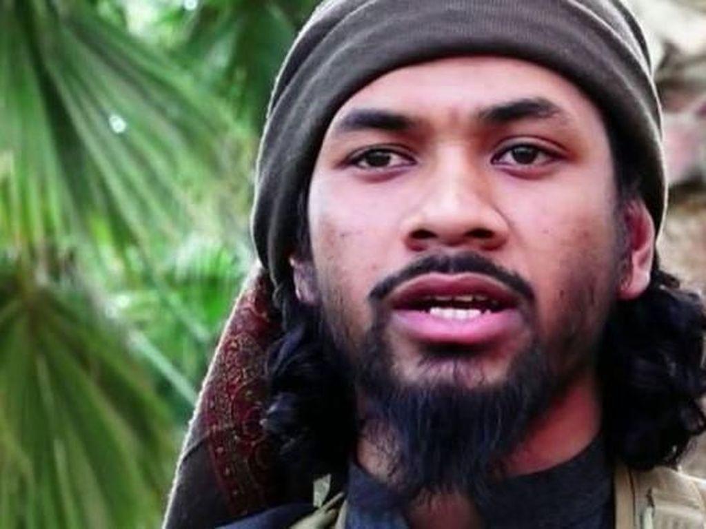 Ditolak Australia, Teroris ISIS Ini Tidak Diaku Warga Negara oleh Fiji