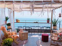 6 Tempat Ini Wajib Jadi Spot Wisata Kuliner Kalau Ke Soul dan Busan