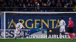 Madrid Dapat Guard of Honor, tapi Gagal Menang