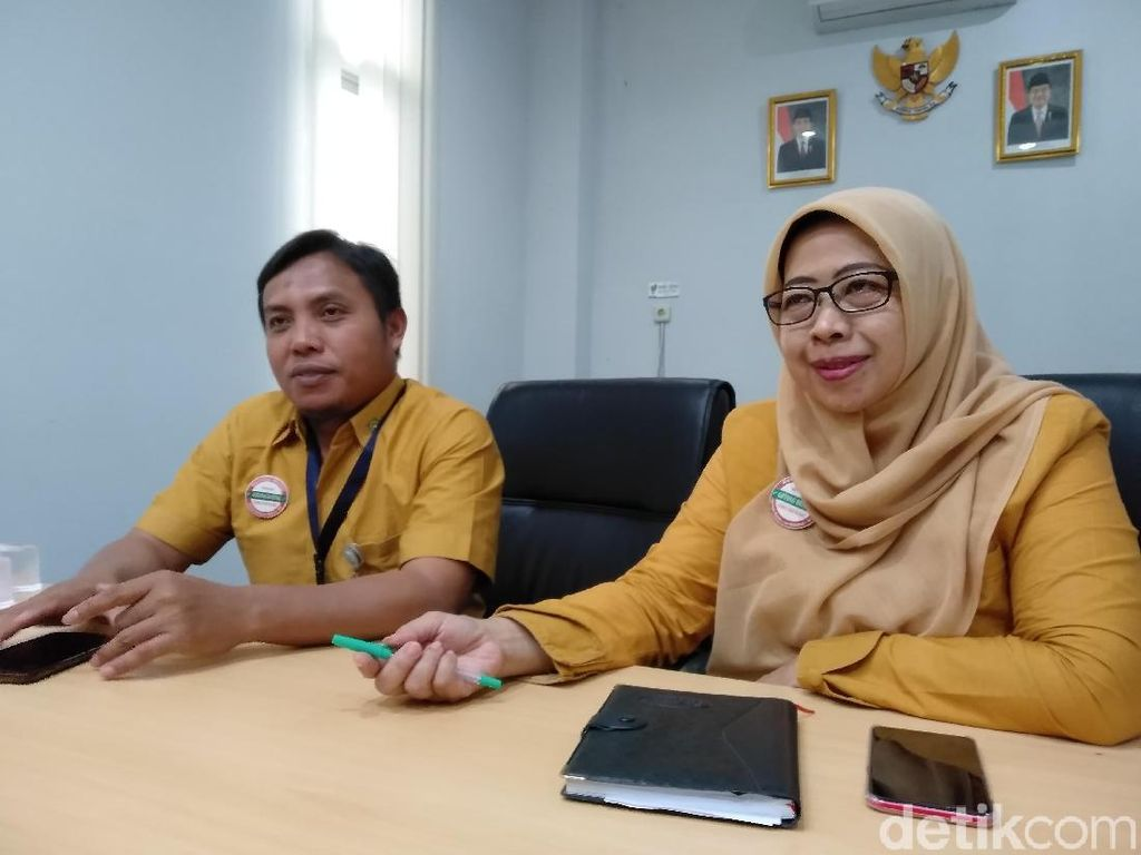 Empat RS di Malang Belum Diakreditasi, BPJS: Pelayanan Tetap Jalan