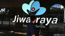 Virus Baru Masuk RI, Namanya Jiwasraya