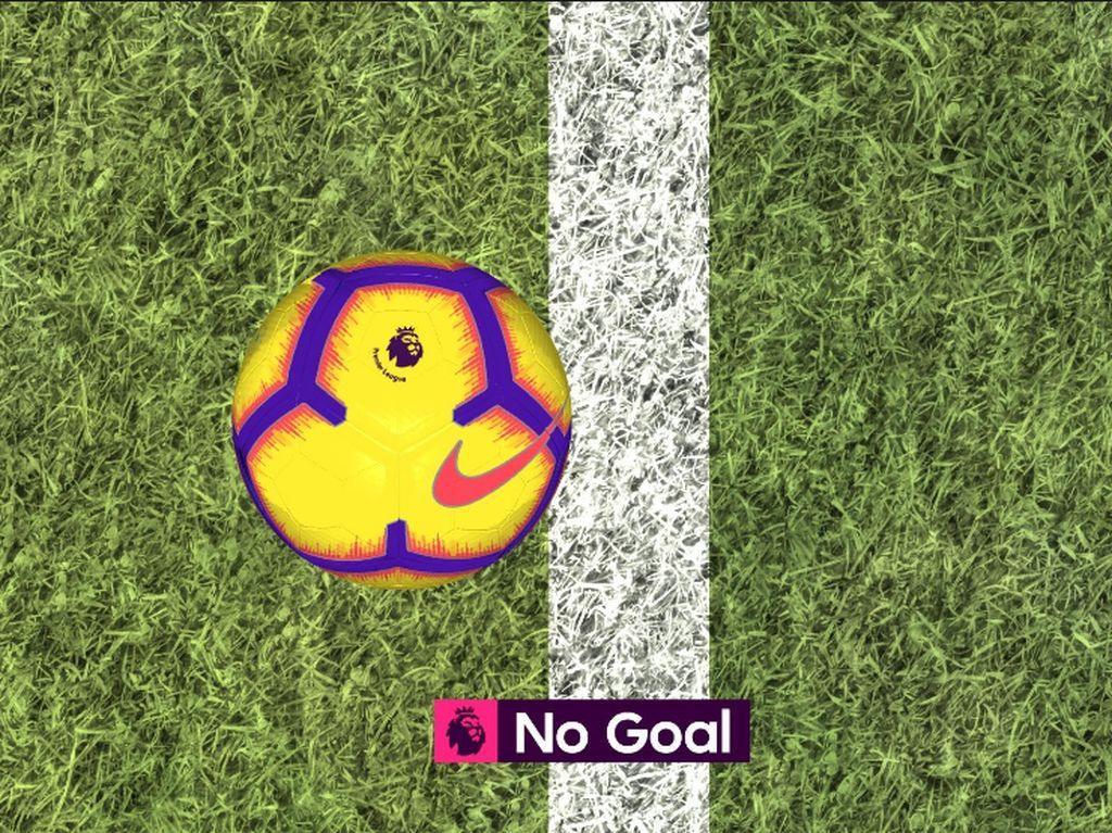 1,12 Cm yang Menggagalkan Liverpool Menjebol Gawang Man City