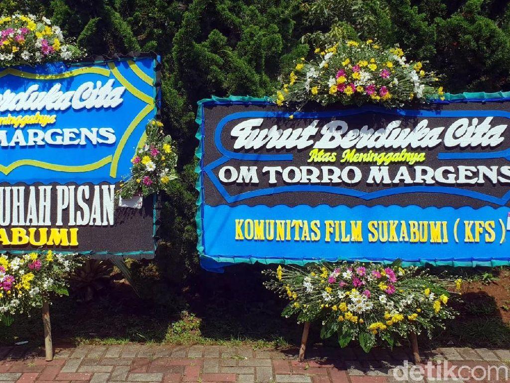 Torro Margens Disebut Sakit Infeksi Lambung, Penyakit Apakah Itu?