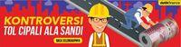RSKM soal Tagihan Rp 17 Juta Korban Tsunami: Pasien Minta Layanan VIP