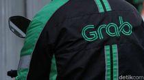 Grab Ungkap Rencana Akuisisi 6 Perusahaan