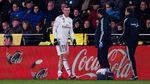 7 Penghuni Ruang Perawatan Real Madrid