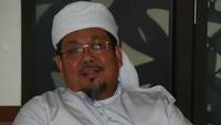 Polemik Ceramah Tengku Zulkarnain soal Surga dan Warna Kulit