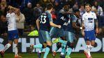 Pesta 7 Gol Tottenham Hotspur