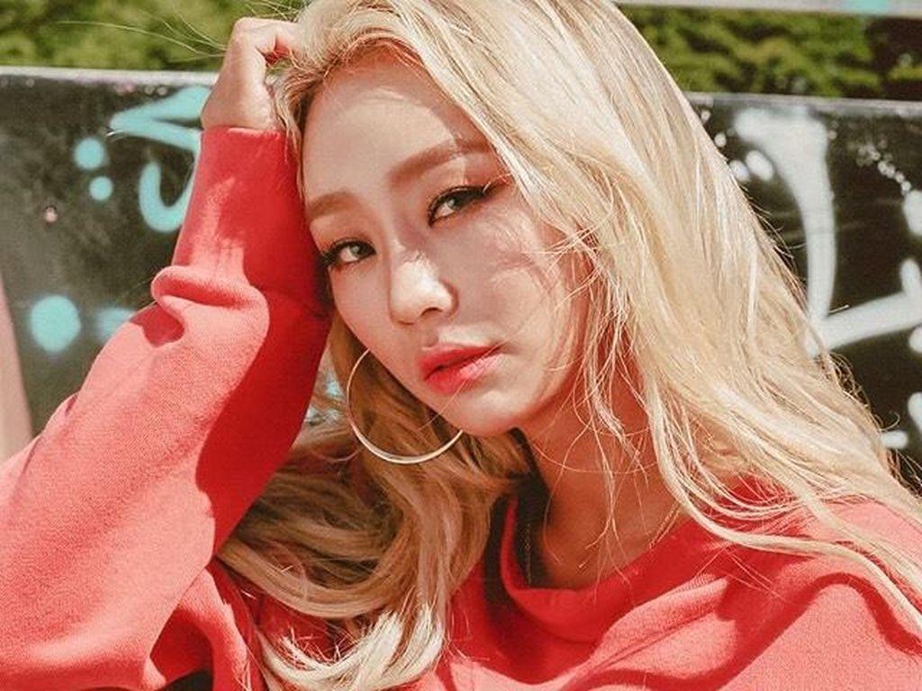 5 Idol K-Pop yang Pernah Tersandung Kontroversi Bullying