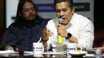 PSSI: Piala Presiden Takkan Bergulir Tahun Ini
