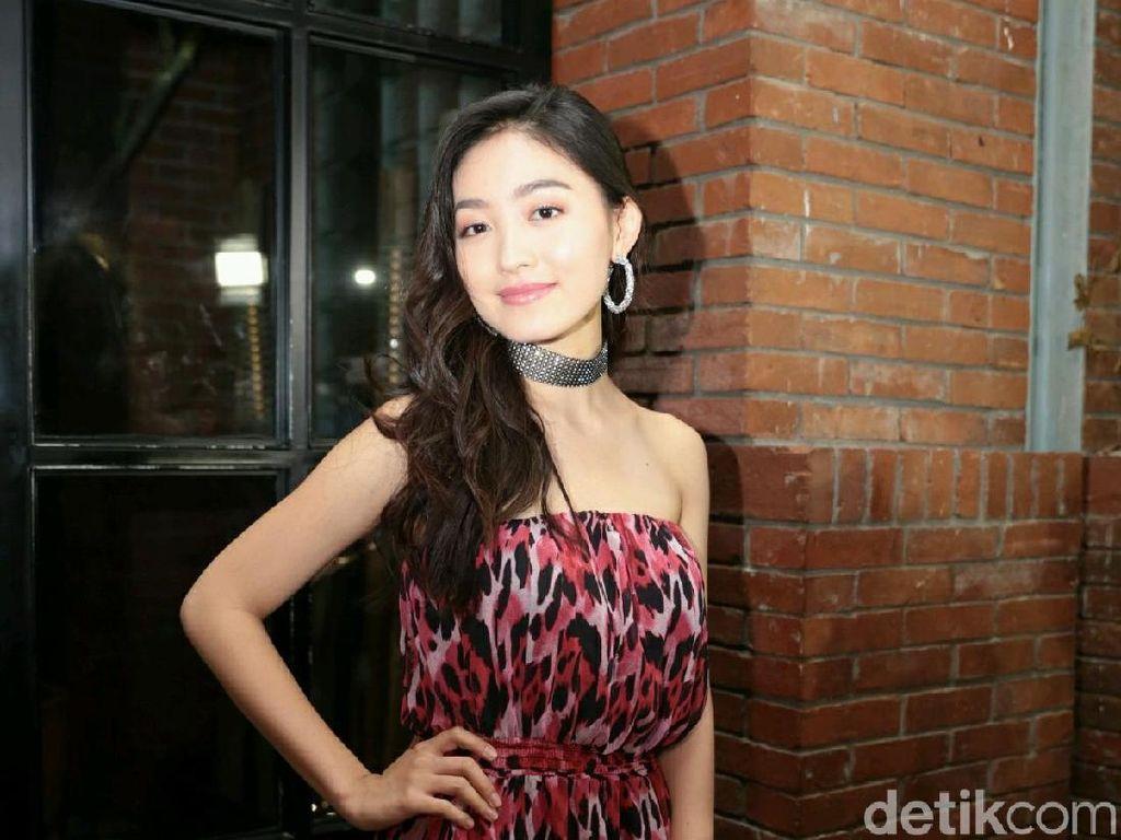 Hito-Felicya akan Tunangan, Natasha Wilona Ingin Nyusul?