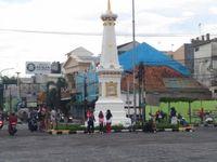 5 Fakta Tugu Jogja, Ikon Bersejarah Kota Yogyakarta