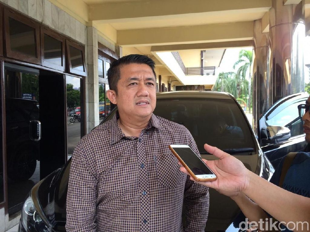 Polisi Periksa Manajemen RSKM soal Tagihan Rp 17 Juta Korban Tsunami