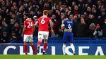 Fabregas Mengucap Selamat Tinggal pada Chelsea
