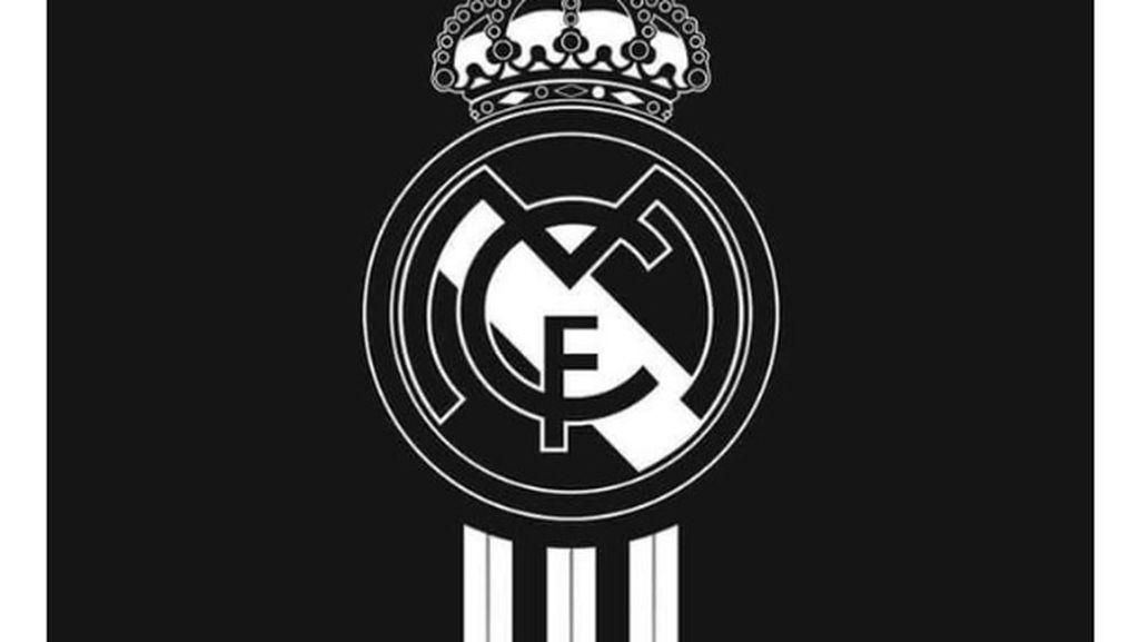 Madrid Oh Madrid