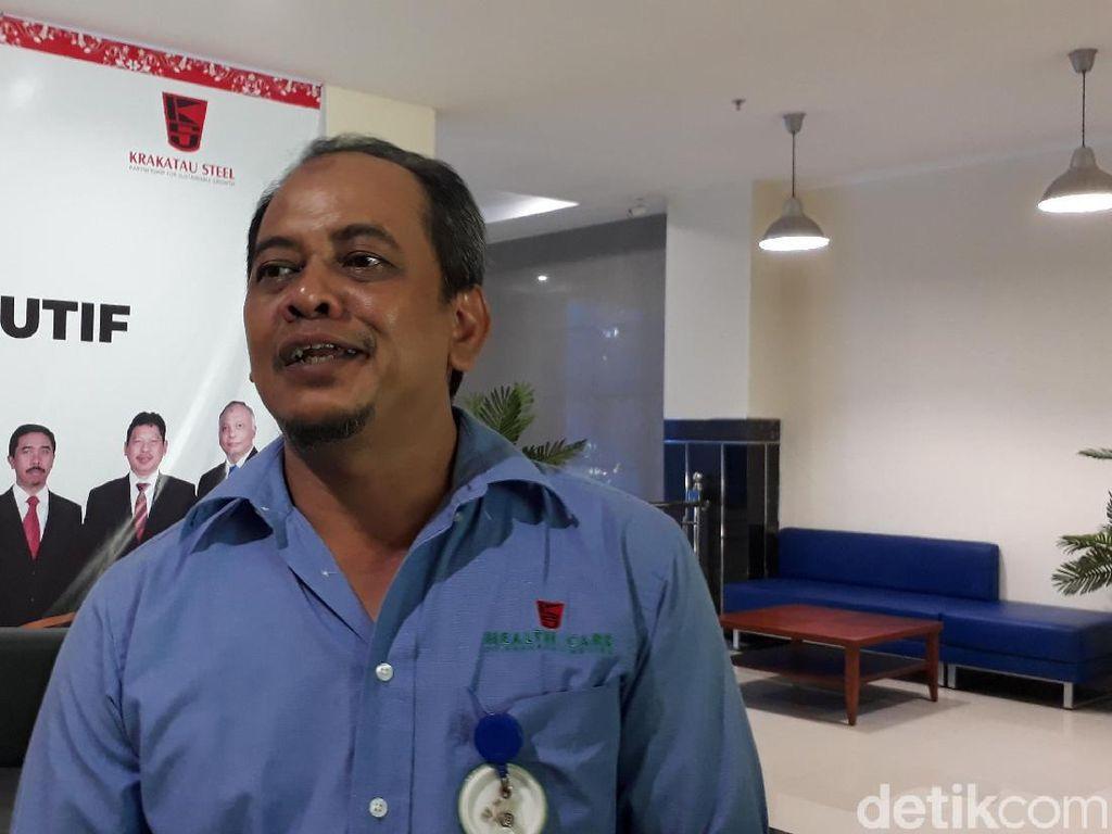 Polisi Tangani Tagihan Korban Tsunami Rp 17 Juta, RSKM Siap Kooperatif