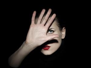 Viral Cerita Wanita Alami Pelecehan Seksual, Netizen Salahkan Pakaiannya