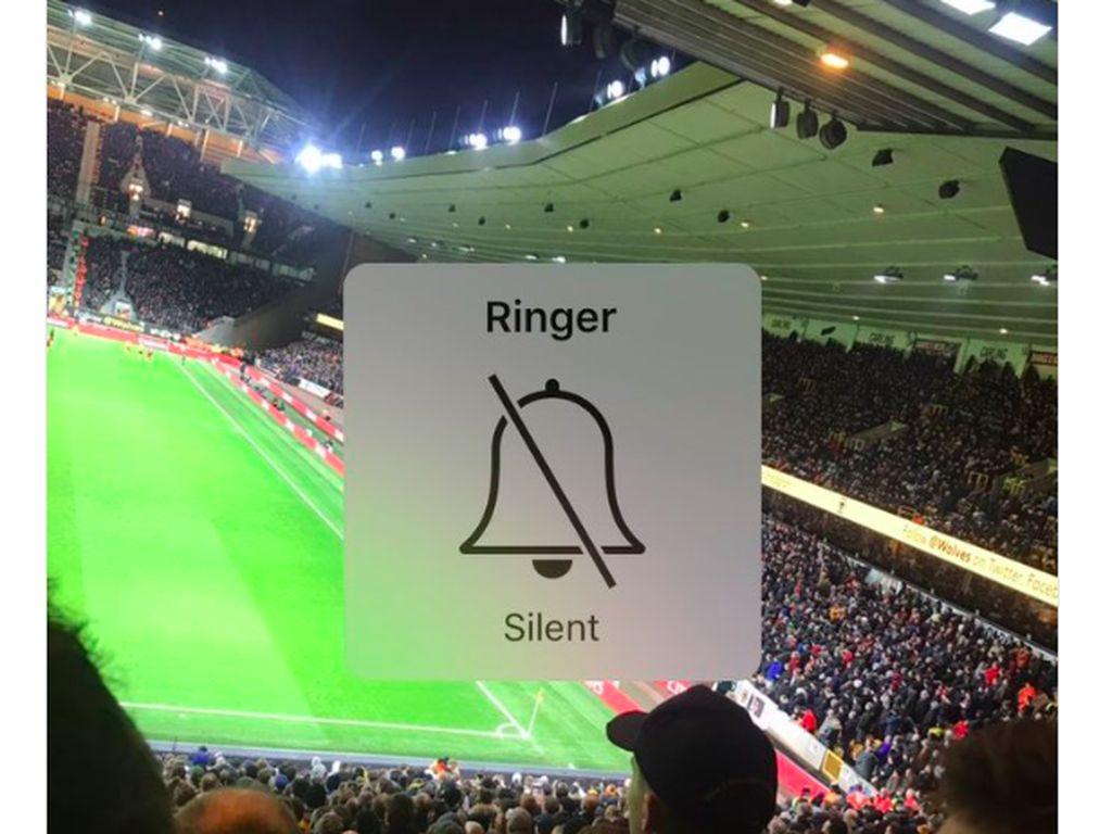 Meme Sindiran Buat Liverpool yang Kembali Tumbang