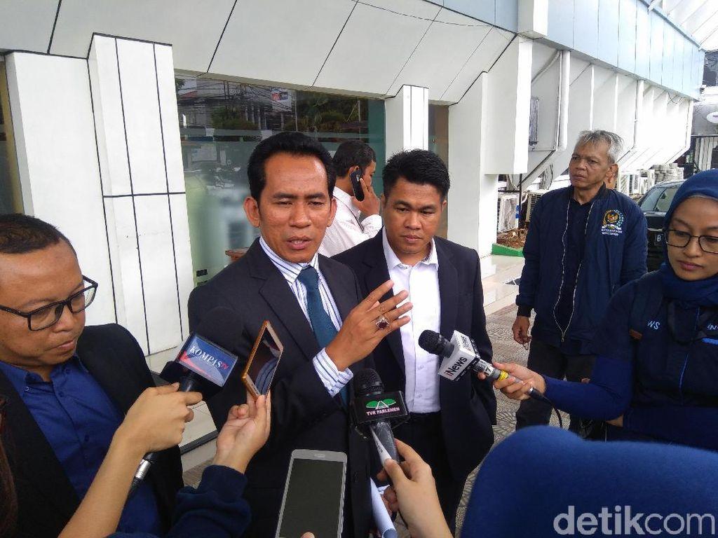 Terima Salinan Putusan, Fahri Hamzah Minta PKS Bayar Rp 30 M dalam Sepekan