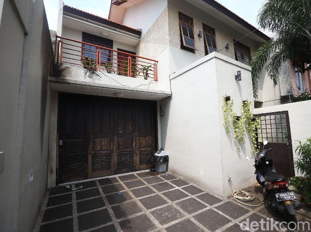 Soal Teror di Rumah Wakil Ketua KPK, Polisi: Tim Masih Bekerja