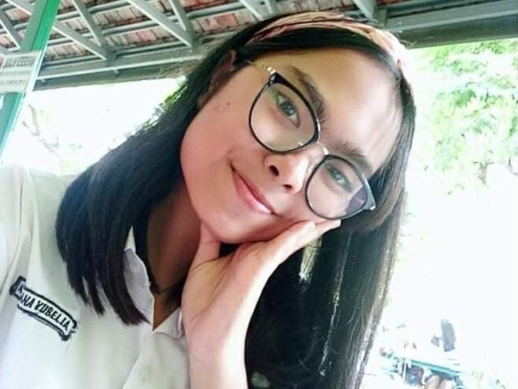 Polisi Minta Bantuan FBI Ungkap Kasus Pembunuhan Siswi SMK Bogor