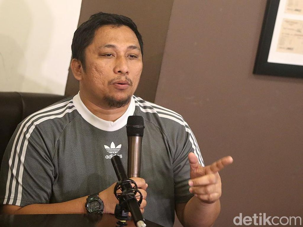 Soal Bursa Ketua MPR, Pusako Unand Ingatkan Vitalnya MPR di Mata Hukum