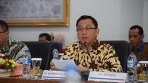 PD soal Tagar Anies4Presiden2024: Hak FPI Mau Dorong Anies