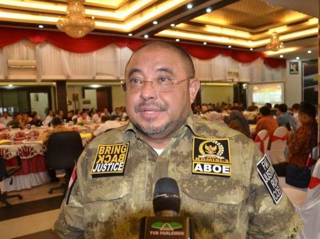 F-PKS ke Kapolda Sumut: Jangan Gegara Latihan Panah-Berkuda Disebut Teroris