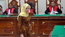 Dosen USU Penyebar Hoaks Bom Surabaya Pengalihan Isu Dihukum Percobaan