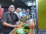 TKN Jokowi Minta Politik Tak Libatkan Ibu, BPN Bela Sandiaga