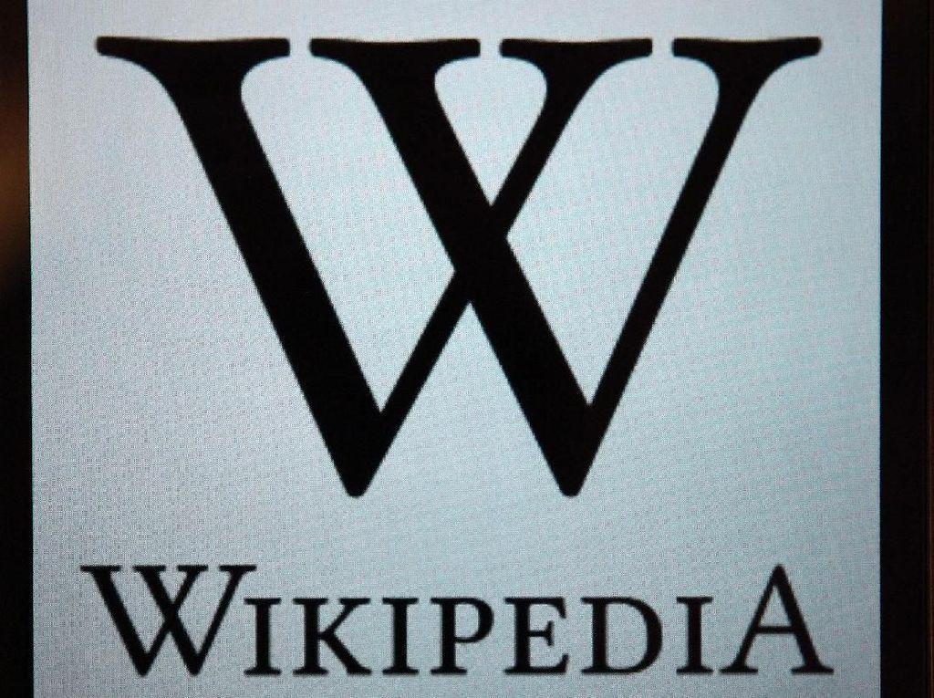 Berkat Google, Wikipedia Bakal Lebih Jago Macam-macam Bahasa