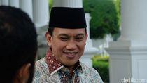 Anggota DPR F-PKB Setuju Gugatan RCTI, Ini Penjelasannya