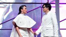 Waduh! Lupa Tanggal Pernikahan, Armand Maulana Dapat Ancaman Cerai