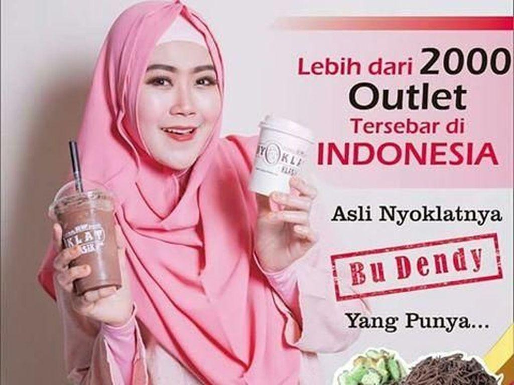 Keren! 5 Franchisor Asal Indonesia Ini Sukses hingga Mancanegara