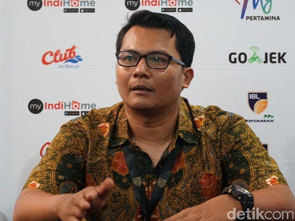 Satya Wacana Alihkan Fokus Lawan NSH, meski Masih Heran Wasit Minta Maaf