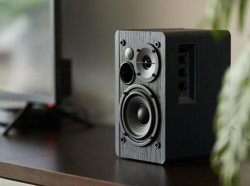 Cara Pintar Memilih Speaker dari Fiturnya