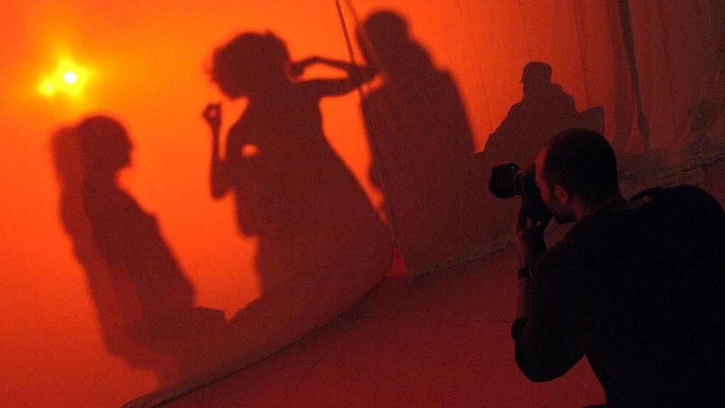 Prostitusi Makin Menjamur, Seksolog: Pemerintah Harus Tegas!