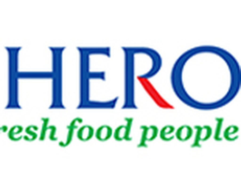 Penjualan Makanan Turun, HERO Sudah Rugi Operasional Rp 163 M