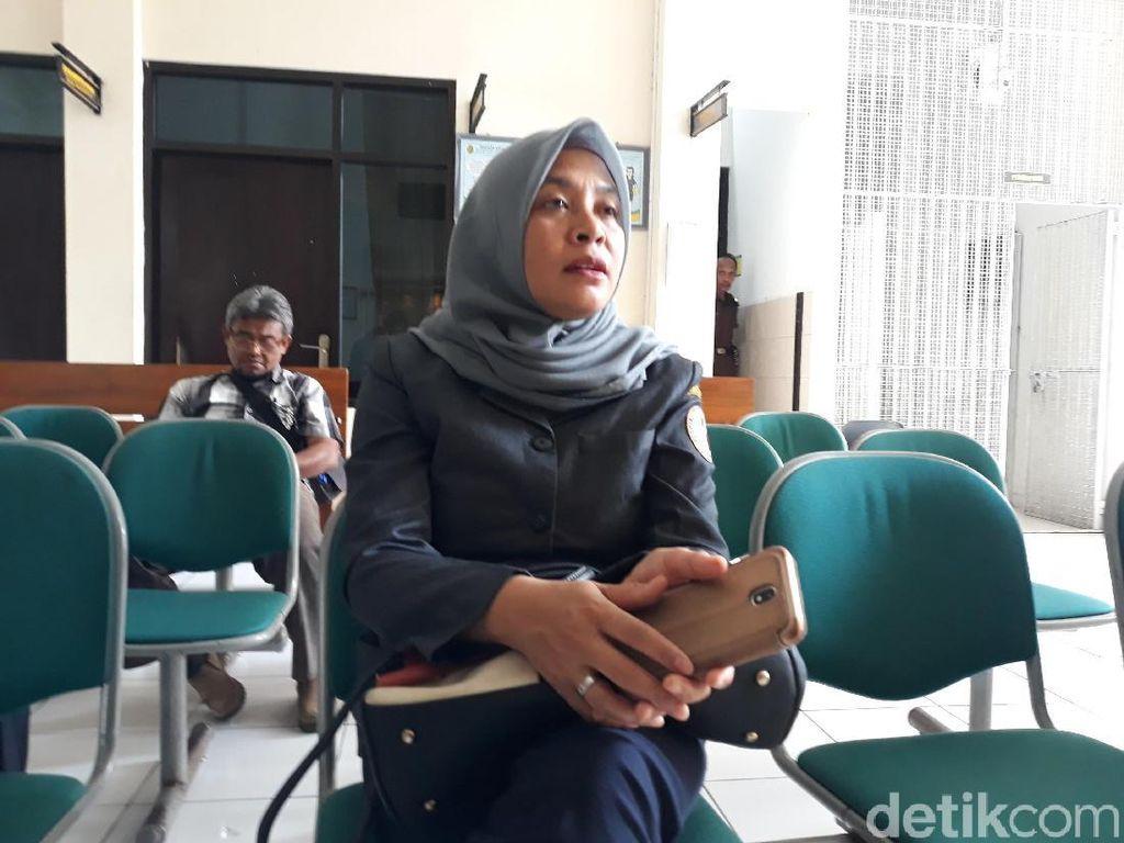 Bawaslu Catat Ada 30 Dugaan Pelanggaran Pemilu di DIY