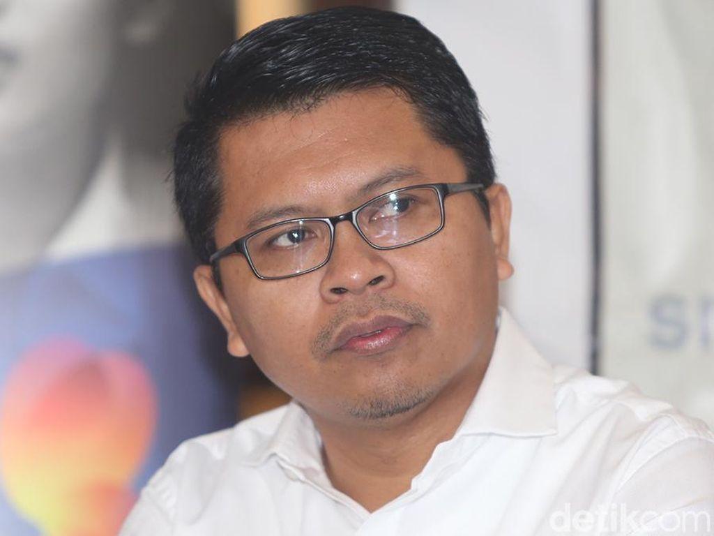 Erick Thohir Angkat Politikus PDIP Jadi Komisaris BUMN Karya