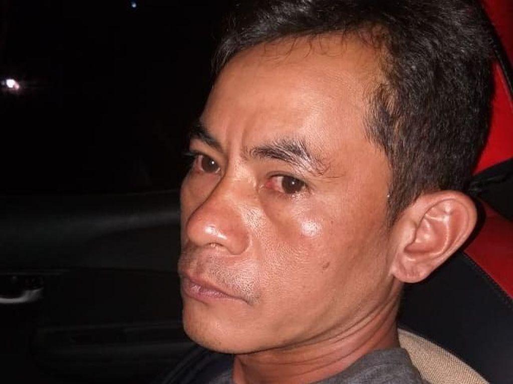 Sakit Hati Dicerai, Motif Mantan Suami Bunuh Sekeluarga di Bengkulu