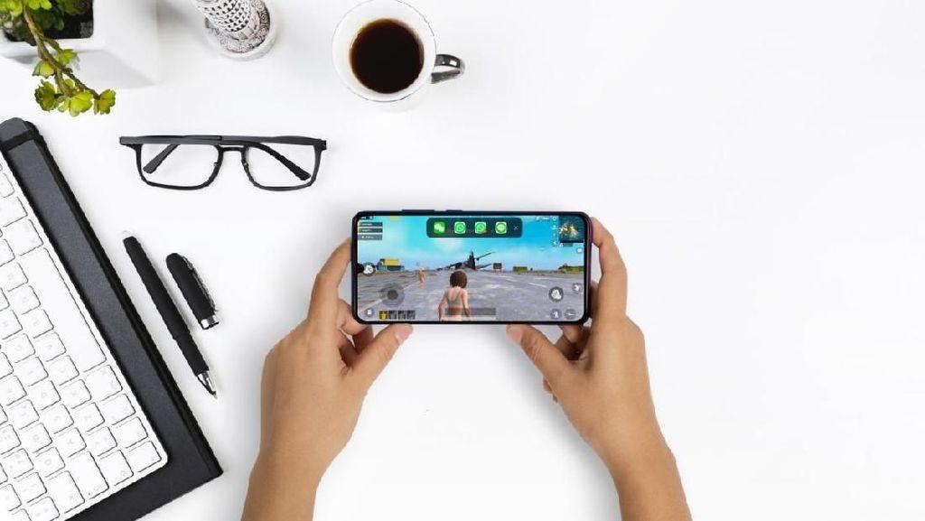 5 Game Android Siap Rilis yang Keren Banget, Siapkan HP Kalian