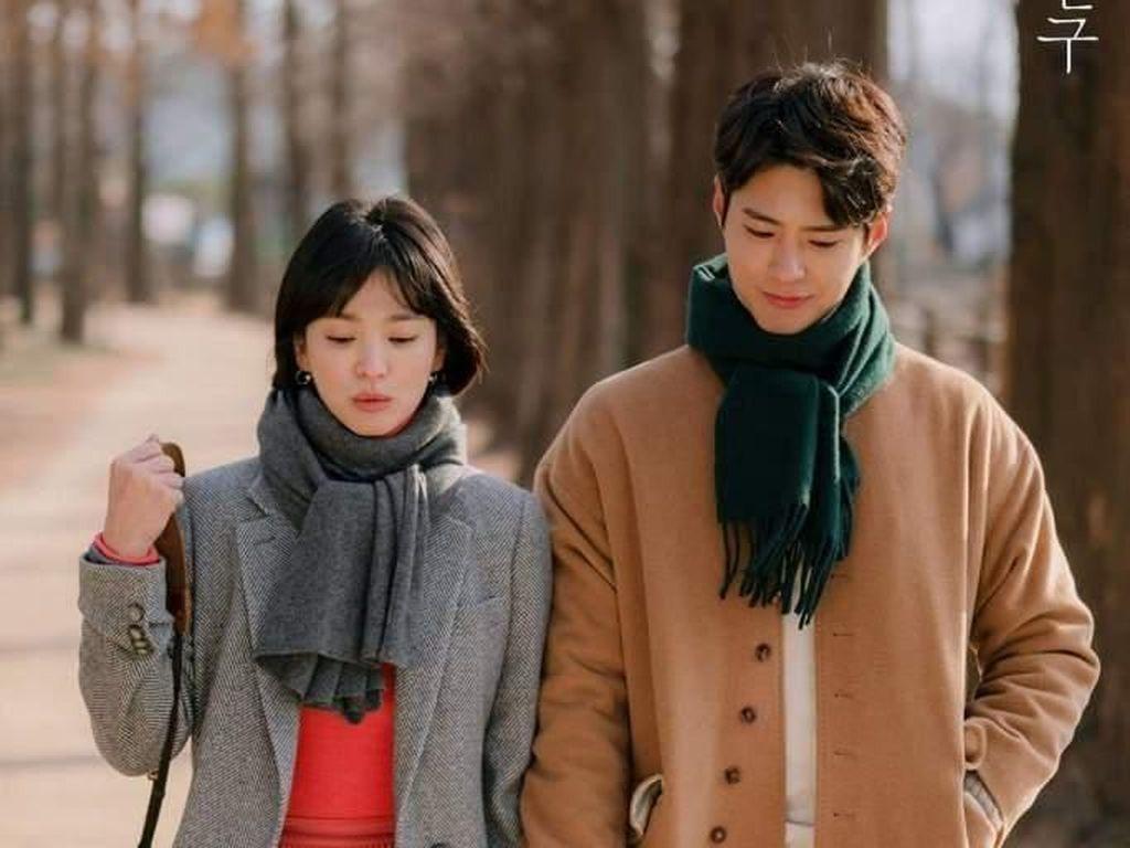 Banyak Millennial di Korea Selatan Pilih Jadi Jomblo, Ini Alasannya
